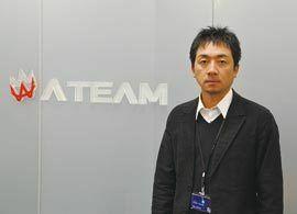 東海発!学生垂涎の「元気企業」公開【1】エイチーム