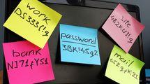 8割の人が知らない「超危険なパスワードの使いまわし」を今すぐやめる方法