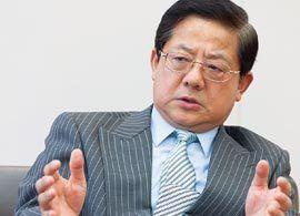 JR東海新社長「慢心への警戒」