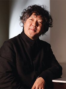 <strong>茂木健一郎</strong>●もぎ・けんいちろう1962年生まれ。ソニーコンピュータサイエンス研究所シニアリサーチャー、東京工業大学大学院連携教授。東京大学大学院理学系研究科修了。脳以外の分野では、最近『福翁自伝』を読み返し、「福沢諭吉のすごさに驚いた」という。