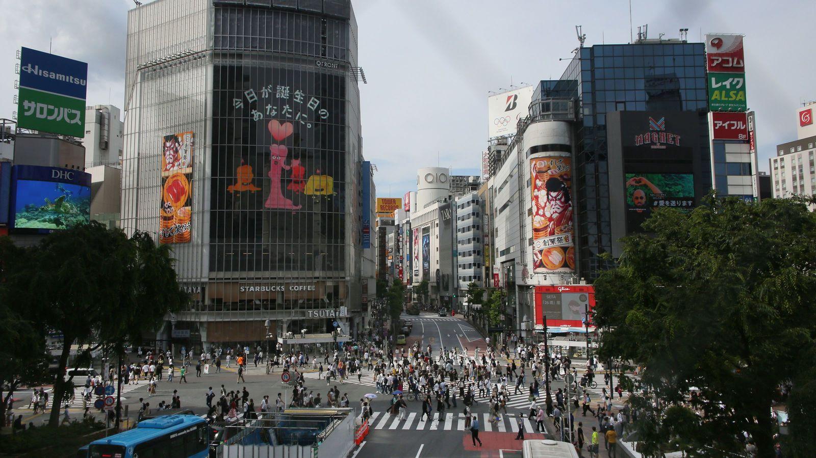 現役医師の提言「日本は日本のコロナを考えよう。過度の自粛は必要ない」 日本は「地の利」でやり過ごしている