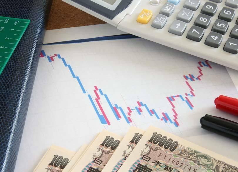 なぜ、海外投資家は日経平均を信用しないか