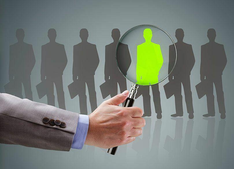 「MBAホルダー」が日本企業に嫌われる理由