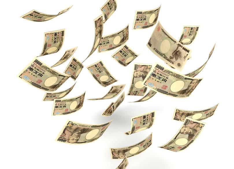 消費増税による借金返済は景気を悪くする 自民、民進、希望の3案を検証する