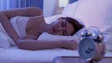 不眠ループから抜け出すための行動療法とは