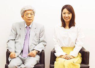 日本初の「クラウドファンディング」運営