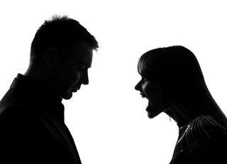 包丁沙汰の専業主婦「離婚拒否の言い分」