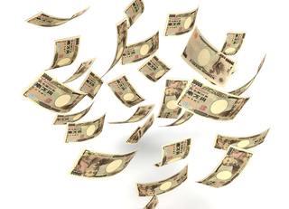 消費増税による借金返済は景気を悪くする
