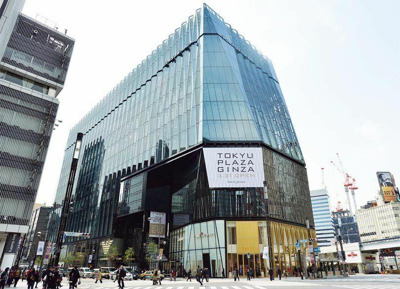 小池百合子の観光戦略「海外目線で東京の価値を再発見」