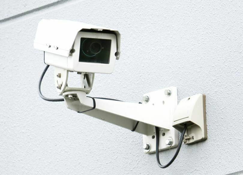 監視カメラ市場、2018年に500億円超え