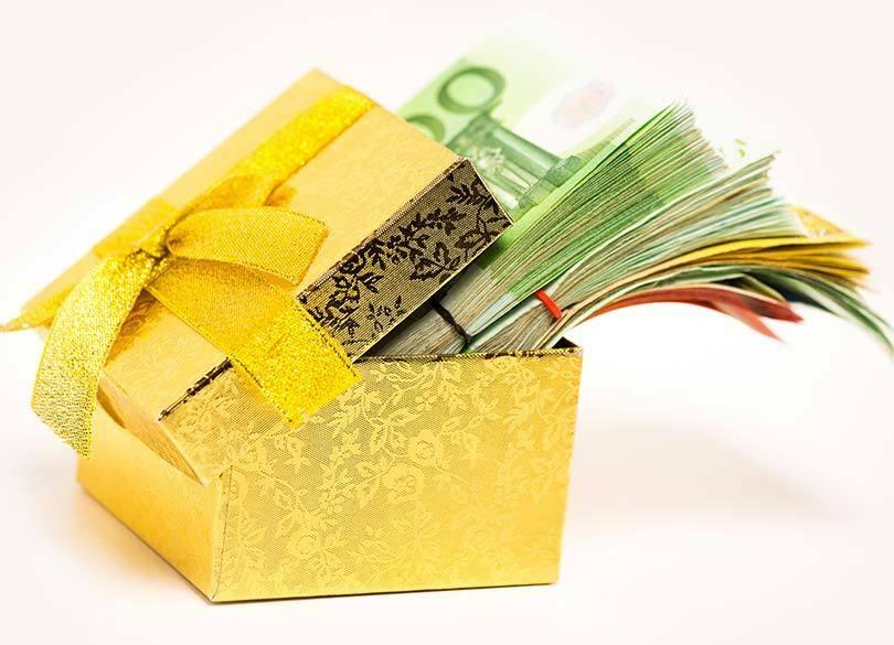 年利4%は当たり前「リスク少ない投資銘柄」の見分け方