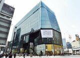 小池百合子「海外目線で東京を再発見」