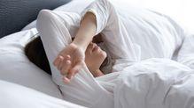 「酒気帯び時の認知レベル」6時間睡眠が、じつは一番危険な理由