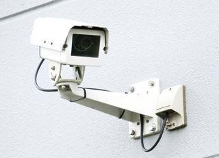 監視カメラ市場、500億円超えへ