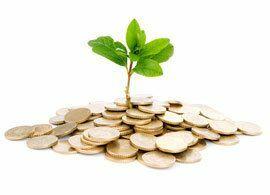 「なぜか貯まる人vs貯まらない人」700人の結論【1】
