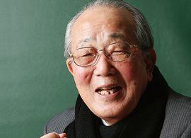 稲盛和夫「行動の基本は愛である」
