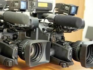 利益率が低いのにテレビ局が高給なワケ