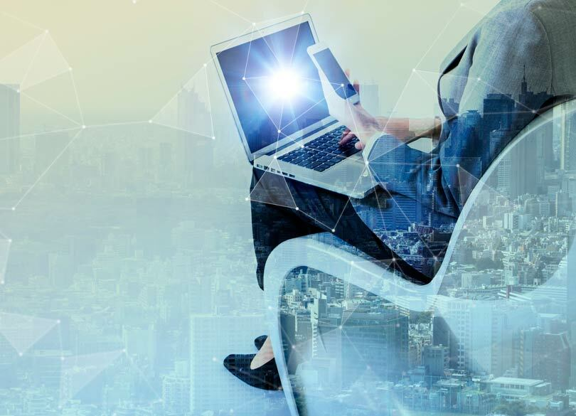 「IT投資」の余裕がない中小企業の活路 なぜセブンは成長し続けているのか