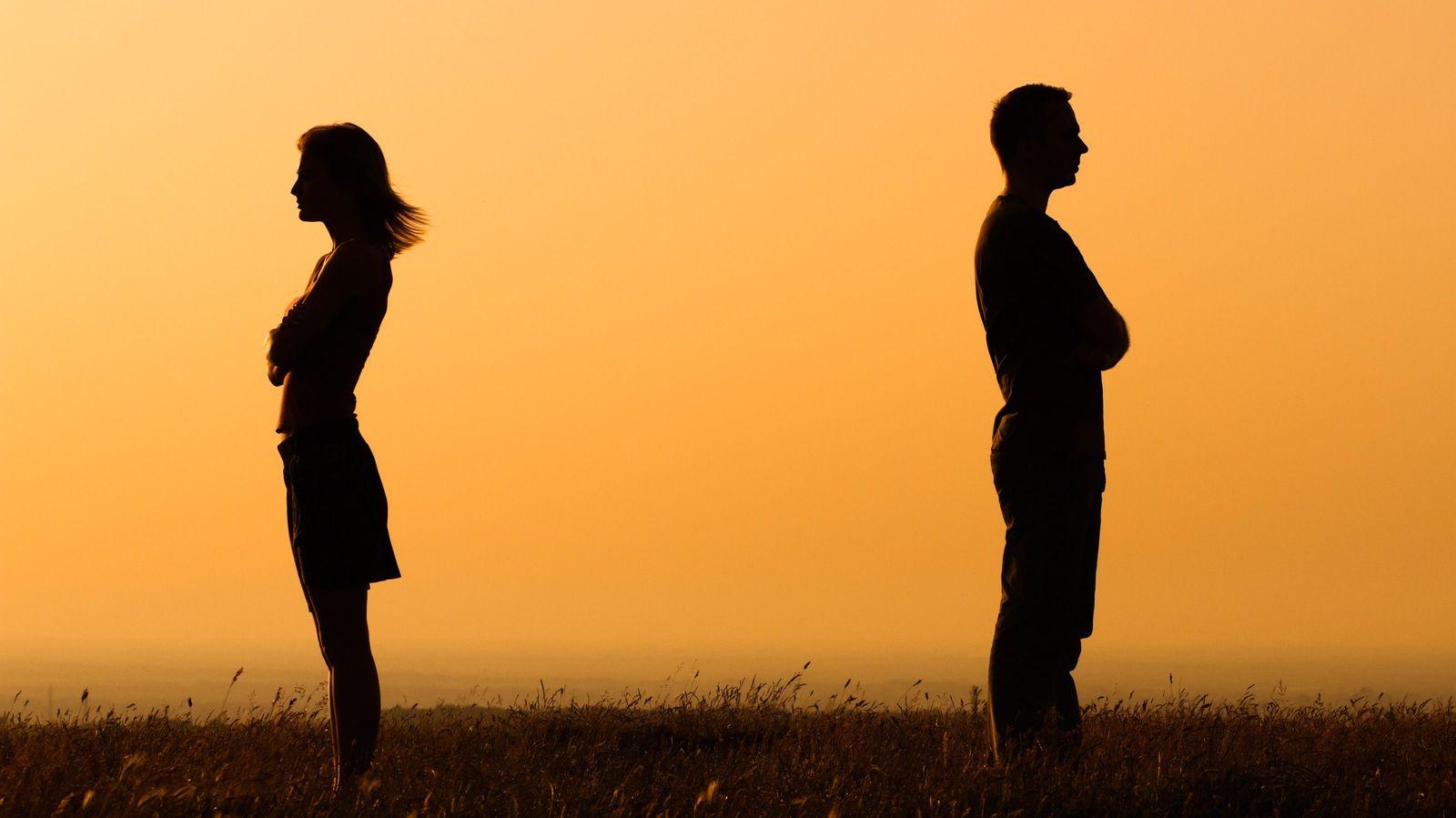 「産後クライシス」に陥る夫婦に共通する3要因 「子供好き」と言うのに育児をしない