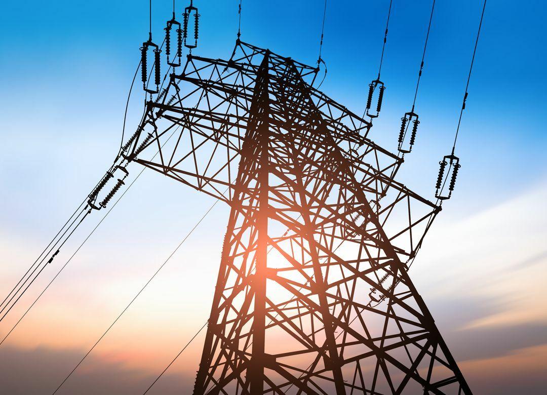 """""""賠償費7兆円""""でも東京電力は倒産しない 支援機構から毎年1兆円の資金援助"""
