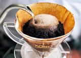 ドリッパーでコーヒーの味は変わるのか