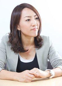 寺田理恵子の画像 p1_9