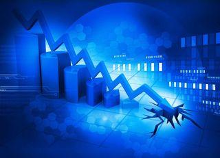 会社の倒産リスクを事前に察知する方法