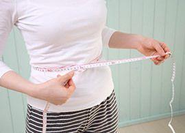 なぜ糖尿病の人はがんになりやすいのか?