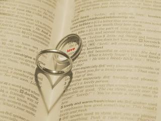 婚活の勝機は「心を動かす具体的な話」