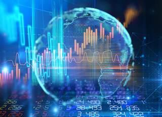 株式バブルの終焉を伝える確かなサイン