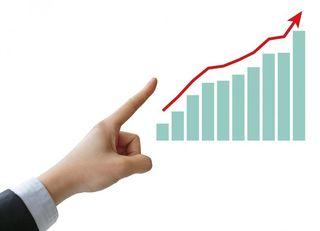 10倍株を見つけるには新興市場に注目