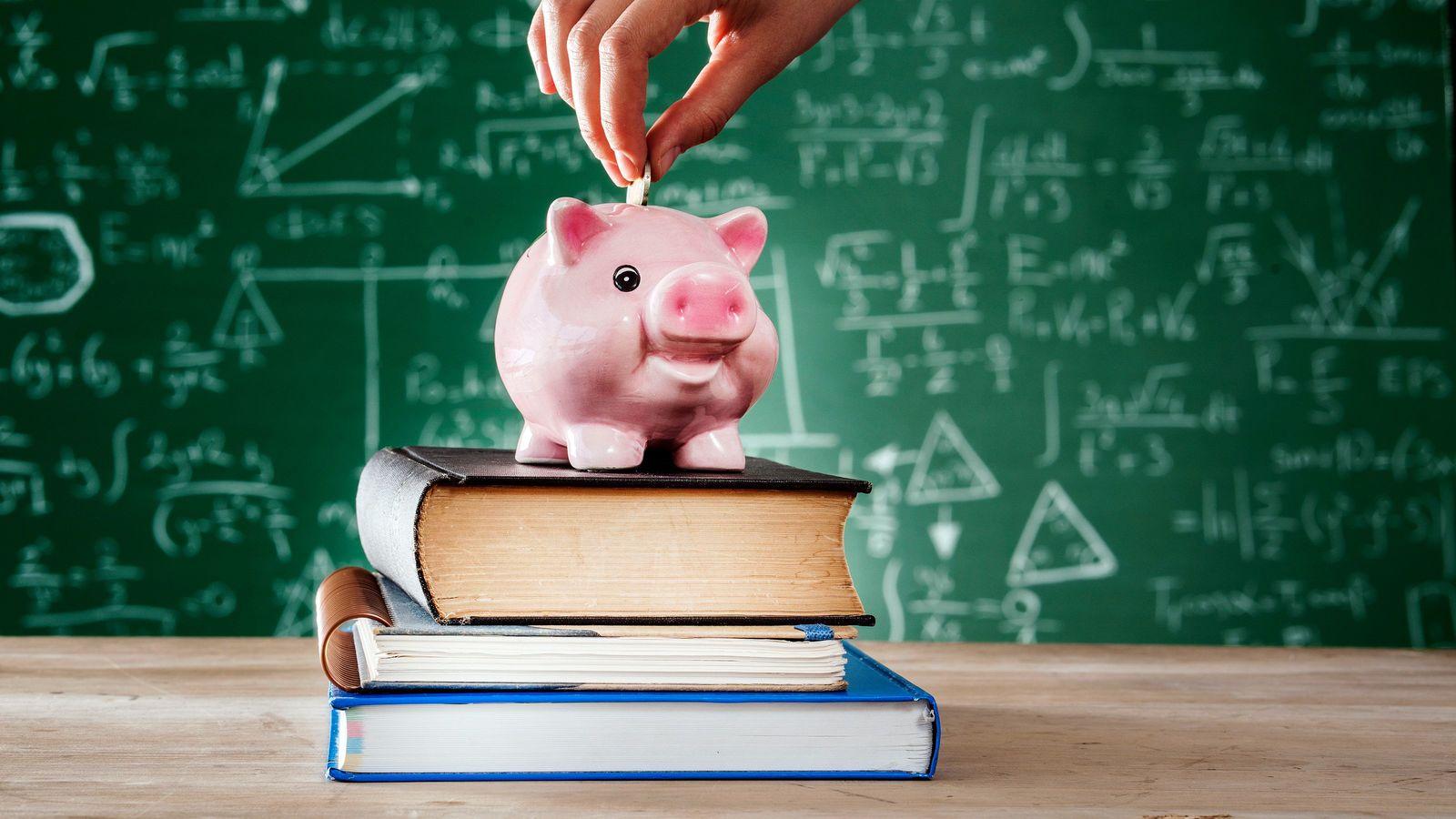 なぜ日本の学校は「お金」について教えないのか 小学生に「起業」をさせたところ…