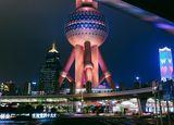 中国人は会社の規模を「時価総額」で話す