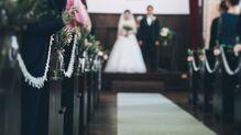 「未婚化の原因は男性にも」婚期を逃していることに気がつかない独身男性