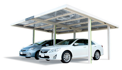 ポート カクイチ カー カーポート・ガレージの設置に必要な建築確認申請の方法とは?