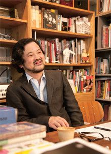 <strong>三浦 展</strong>●1982年一橋大学社会学部卒。パルコに入社後、「アクロス」編集長に。90年三菱総合研究所入社。99年カルチャースタディーズ研究所を設立して、主宰。『下流社会』『ファスト風土化する日本』『富裕層の財布』など著書多数。