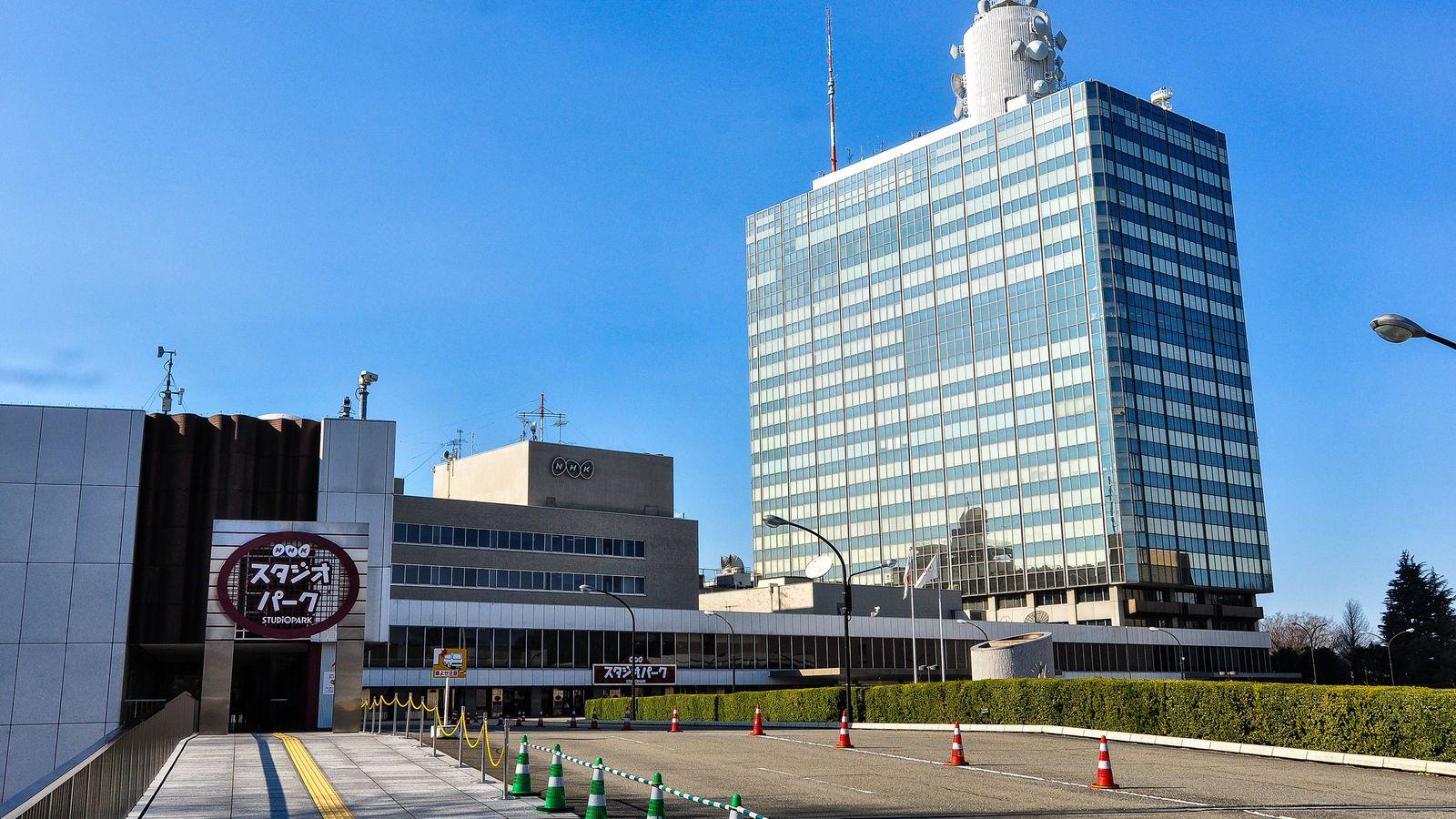 N国党に乗じてNHKを批判する産経新聞のレベル そして見えてきた国会議員の本性