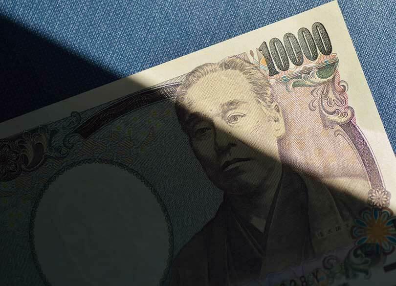 金持ちが「1万円」をぞんざいに扱う理由 「限界効用逓減の法則」とは