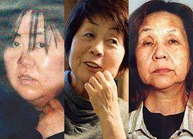 筧千佐子、角田美代子、木嶋佳苗……平気で人を殺す女は、何を考えているか【前編】