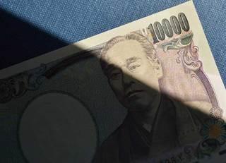 金持ちが「1万円」をぞんざいに扱う理由