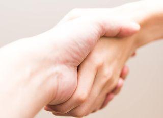 老身介護 サービス業者は「敵か味方か」