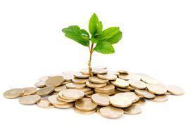 月3000円台貯金が「2%複利」運用に匹敵