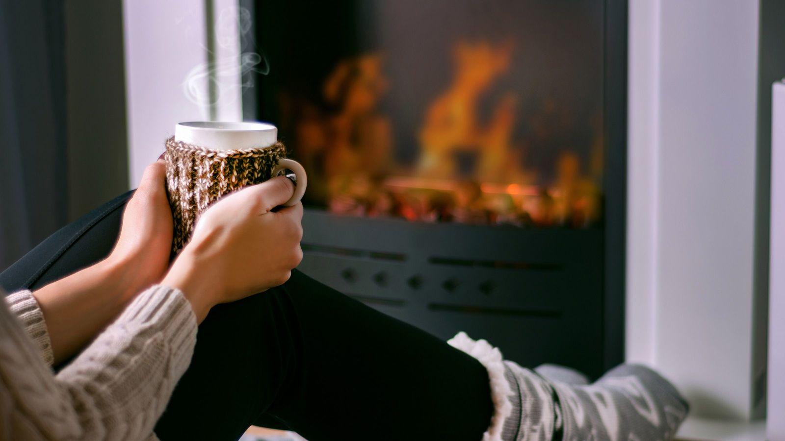 「18度未満の寒い家」は脳を壊し、寿命を縮める 最新研究でわかった室内温度リスク