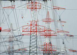 業界再編すれば、電力は安定、コストが下がる