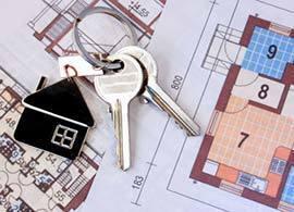 今、家を買うならローン金利は固定か変動か?