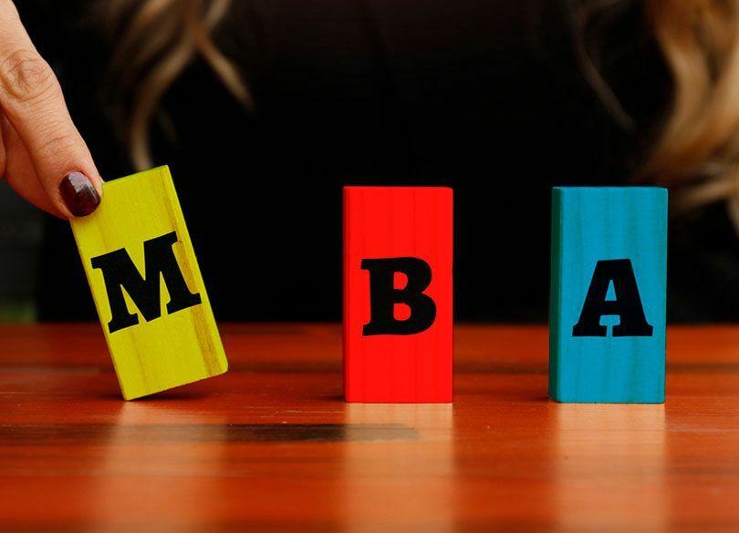 """""""MBAは役立たず""""というウソが出回る理由 すぐ経営の達人になれるはずがない"""