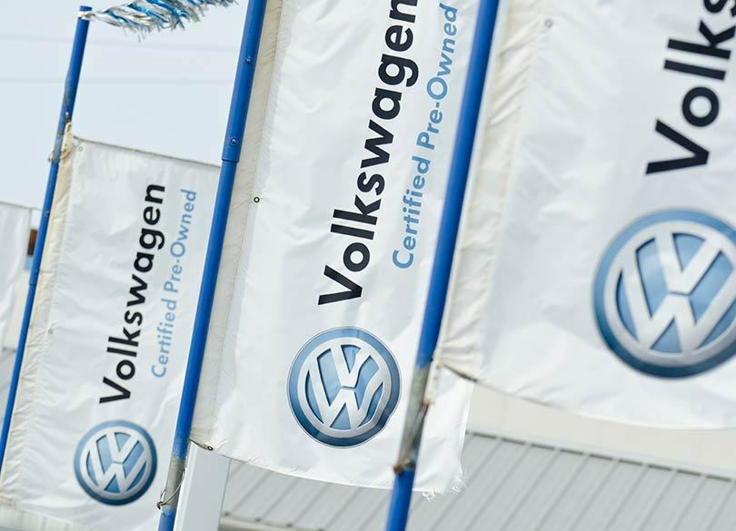 独VW排ガス不正は世界の自動車産業を地獄に叩き落とすか