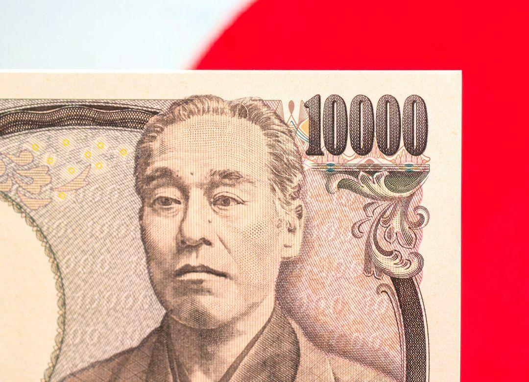 財務省が密かに進める「徳政令」プラン 紙幣を使って財務危機を乗り越える