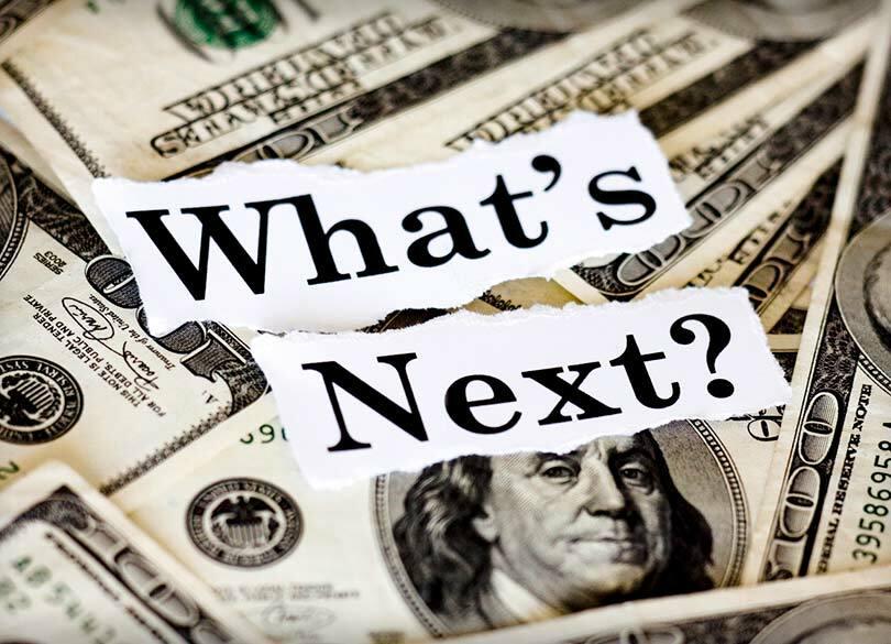 """米国の好景気は""""戦後最長""""を更新できるか 3%成長はムリでも、拡大は続く"""