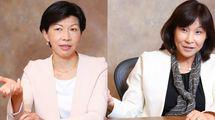 「大企業を変えるのは大変すぎる」金融界の女性3人が160億円VC設立の深い事情